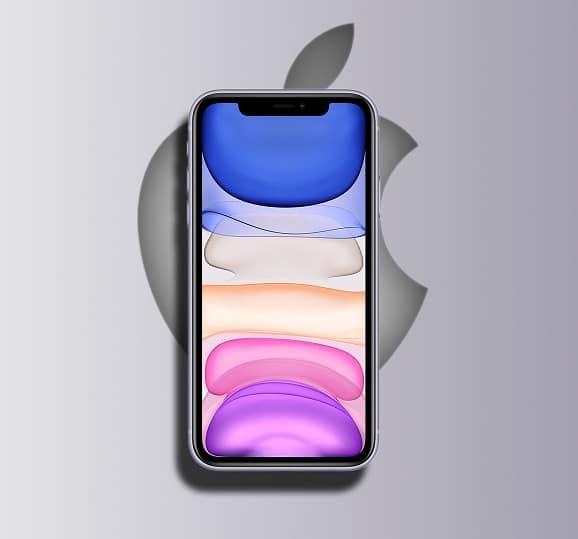 iPhone 13 Pro ще предлага 120Hz LTPO дисплей