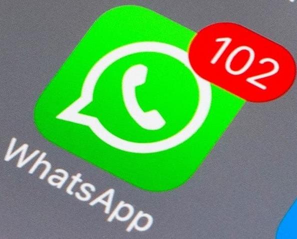 WhatsApp няма да работи ако не се съгласите с новите общи условия