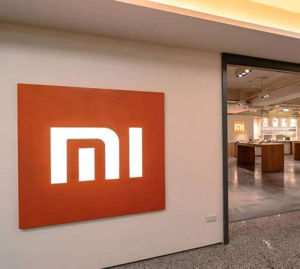 Apple остана след Xiaomi по доставени телефони в Европа