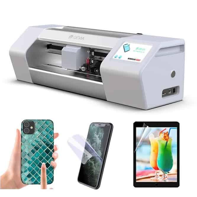 Хидрогел протектори за всички модели телефони