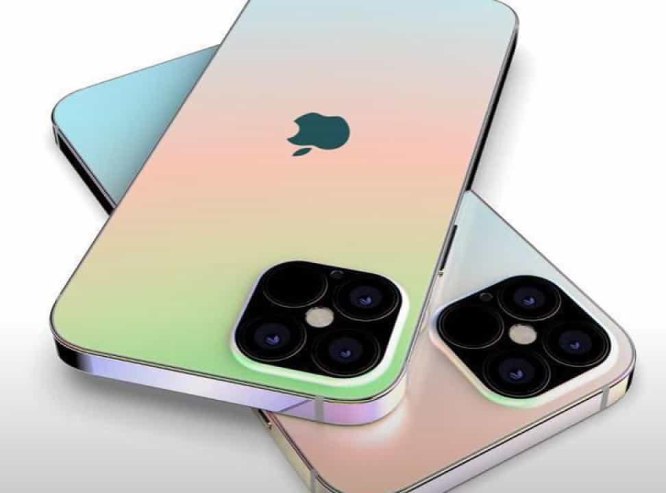 iPhone 13 може да поддържа зареждане при 25W
