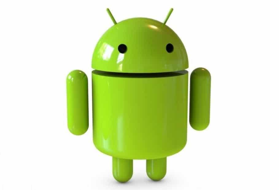 Предстоят ограничения за най-старите версии на Android