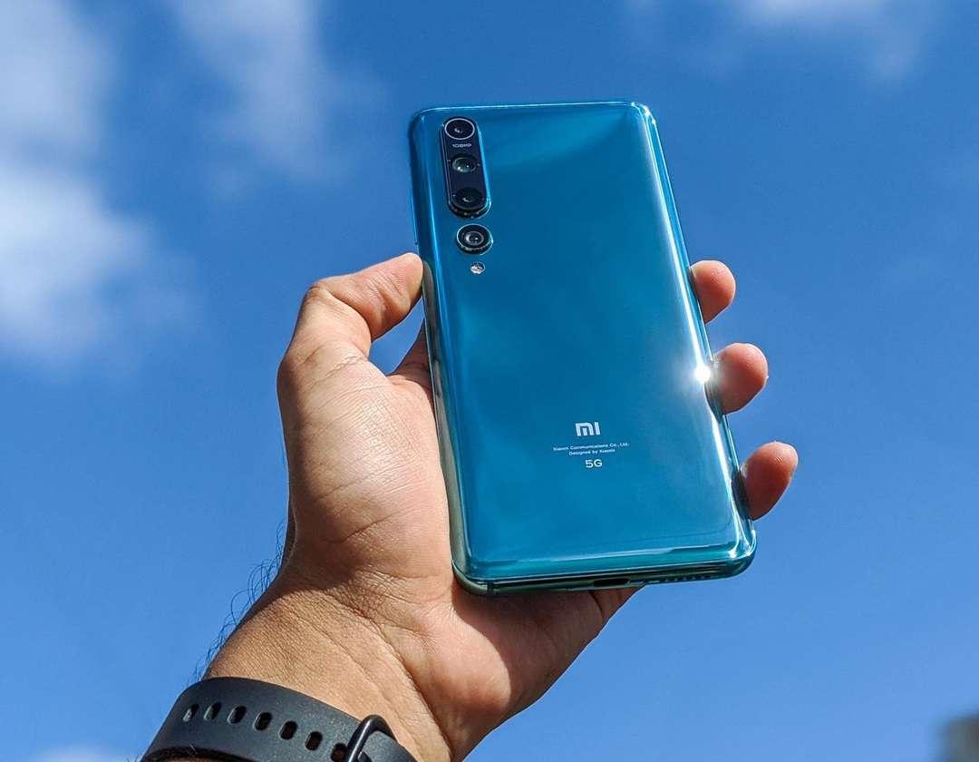 Xiaomi е водещ доставчик на смартфони през юни по данни на Counterpoint